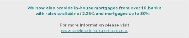 Mortgage Info Blog